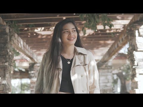 Morena Girl - JustRap ft. Inza (Official Music Video)