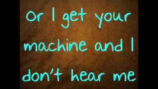 Westlife - Bop Bop Baby (Lyrics)