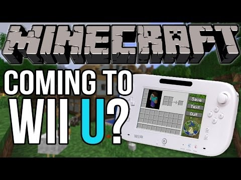 how to make bricks in minecraft wii u