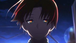 El Protagonista que CARREO su Anime! | Youkoso Jitsuryoku | Review
