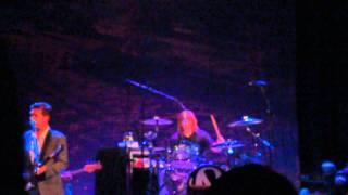 Watch Hanson Musical Ride video