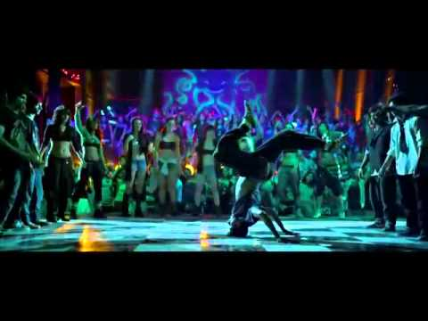abcd  prabhu deva dance latest 2013