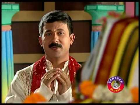 BEST ORIYA BHAJAN BY SONU NIGAM VISHWA VIDHATA KEDE SUNDARA...