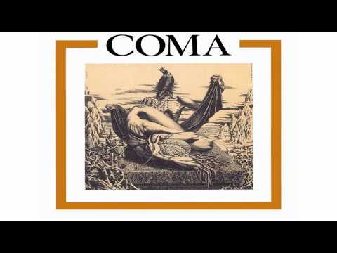 Coma - Financial Tycoon 1