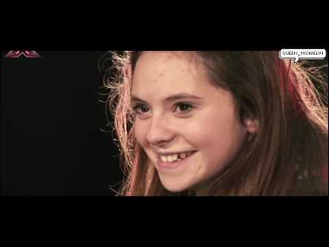 Francesca Michielin - Tu Sei una Favola unofficial video