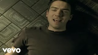 Watch Snow Patrol Chasing Cars video