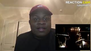 Queen You 39 Re My Best Friend Official Audio Reaction