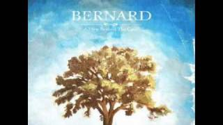 Watch Bernard Too Far video