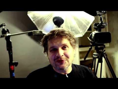 Курсы монтажа - видео