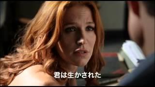 アンフォゲッタブル 完全記憶捜査 シーズン1 第22話