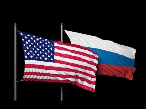 News- RUSSIA, US, Europe, Syria, LIH WAR/НОВОСТИ- РОССИЯ, США, ЕВРОПА, СИРИЯ, ИГИЛ ВОЙНА