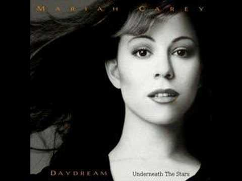 Carey, Mariah - Underneath The Stars
