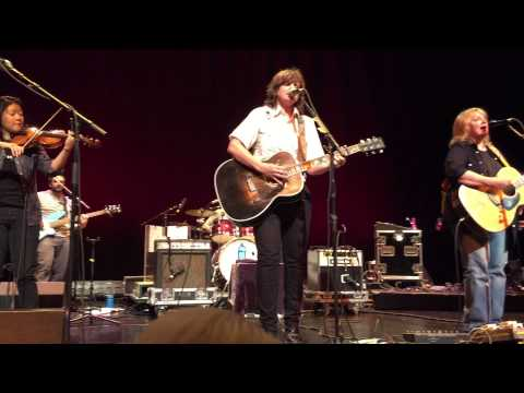 Indigo Girls - Reunion
