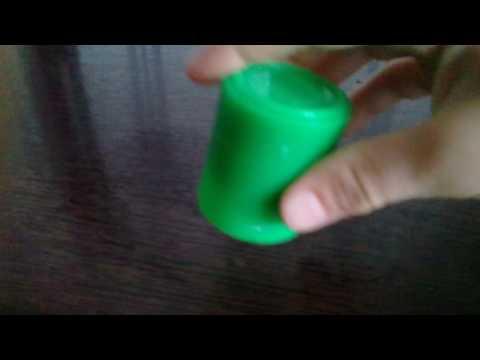 Как сделать лизуна мягким