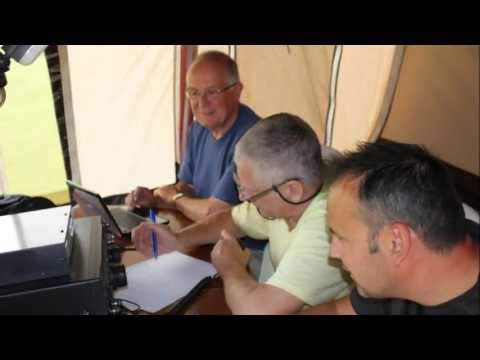 Gordano Amateur Radio Club