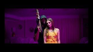 Famkelouise - LIT ft . LouiVos ( prod. $HOOT2KILL )