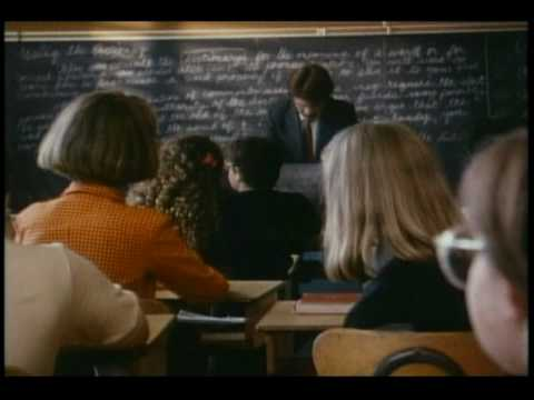 Degrassi Junior High: Season 1 Episode 3 - Degrassi Junior High: Season 1 Episode 3