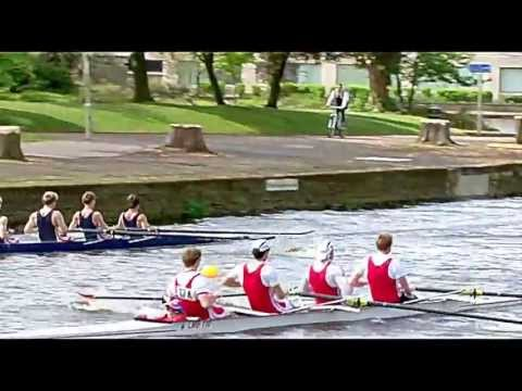 2013 Bedford Regatta: 1
