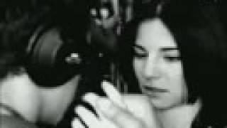 Rosario Flores - A Veces