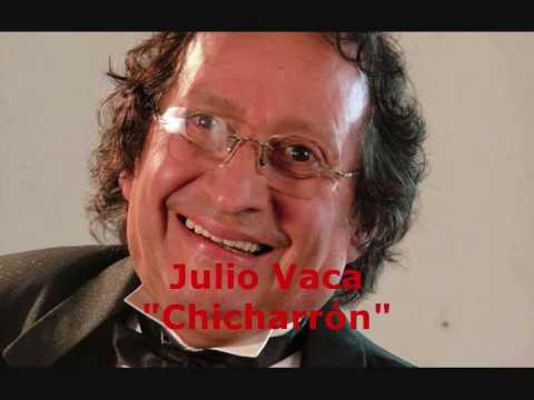 Julio Vaca