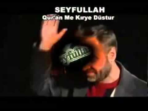 Kürtçe ilahi - Mutlaka Dinleyin