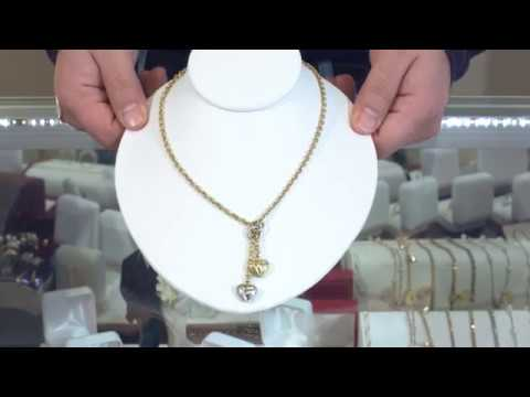 Best Jewelry Store Advertisement EVER - funny commercial (FUNNIEST)