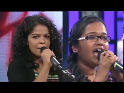 Indian Voice Season 2 I  Episode 18 I Mazhavil Manorama