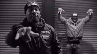 "Haddy Racks ""Beware"" Freestyle [NYG Bronx]"