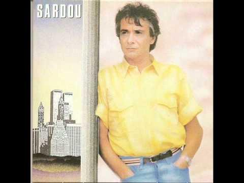 Sardou, Michel - 40 Ans