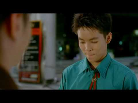 Love Of Siam (alternate Ending) video
