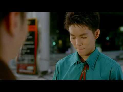 Love Of Siam (alternate Ending) video