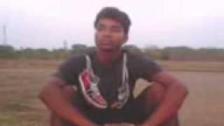 khokababu jai Odisha te vhai,,