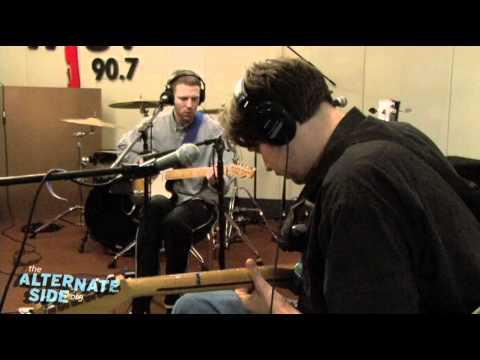 The Radio Dept. -