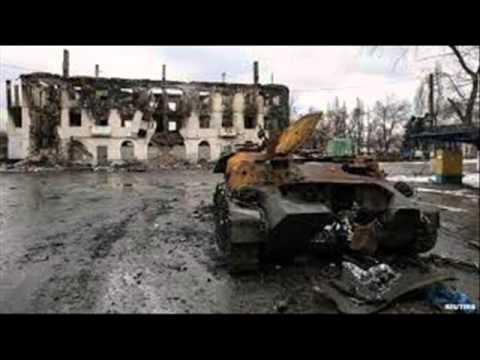 Ukraine crisis Nato to bolster Eastern Europe against Russia