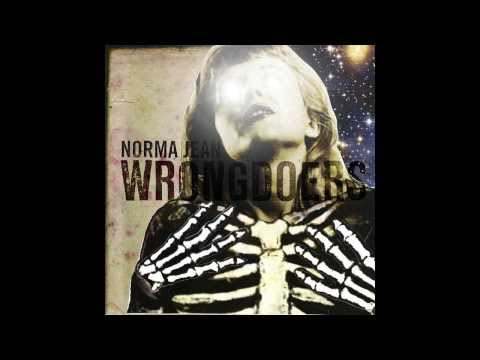 Norma Jean - The Potter Has No Hands
