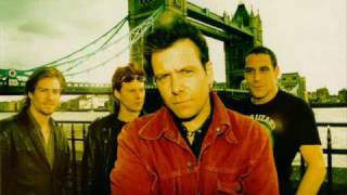 Watch Headstones Do That Thing video