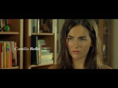 Open Road (Angie) Trailer