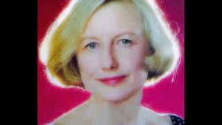 Blossom Dearie 34 Some Other Time 34