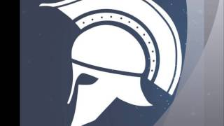 DOWNLOAD FREE SPIRE PRESETS [SPARTAN SOUNDS]