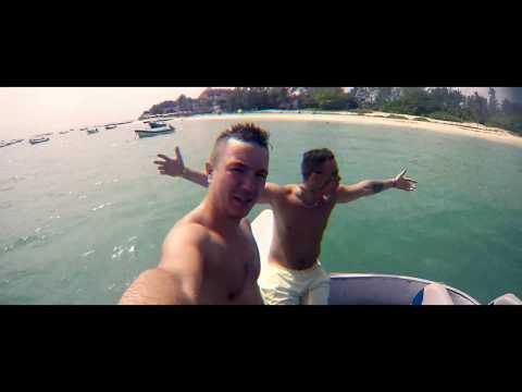 Rufuz Feat. Zbuku - Wiem Jak To Jest (360 Mixtape) Prod. PSR