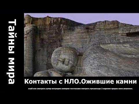 Коридор - Охотник