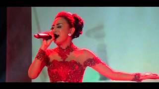 "download lagu OM FARADES - Lilin Herlina  ""  Ampunilah gratis"
