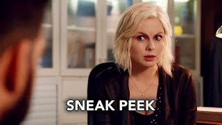 "iZombie 3x11 Sneak Peek ""Conspiracy Weary"" (HD) Season 3 Episode 11 Sneak Peek"