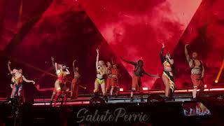 Little Mix - Think About Us | LM5 Tour Madrid