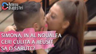 Puterea dragostei (06.06.2019) - Simona, in al noualea cer! Culita a reusit sa o sarute 😱 💞
