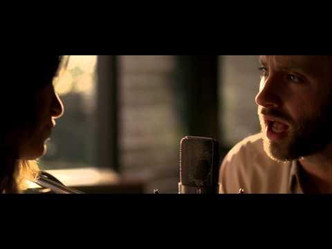 """All I've Ever Needed"" - Nikki Reed & Paul McDonald"