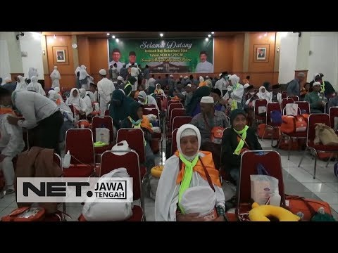Harga info haji kabupaten bekasi