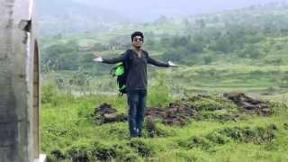 Krrish 3 - New hindi love songs 2014 hits album music 2013 playlist indian super bollywood popular hd mp3