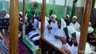 download lagu Letest Bayan In Tauseef Ur Rahman Rashdi gratis