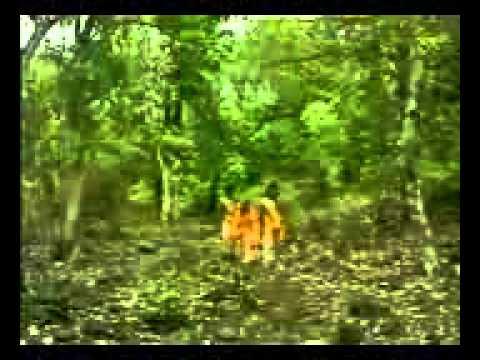 Bidhna Tere Lekh Kisi Ki 1   Ravindra Jain Ramayan
